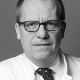 Andreas Meier-Hellmann