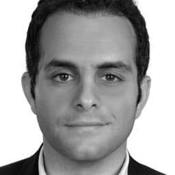 Mahmoud El Fiky