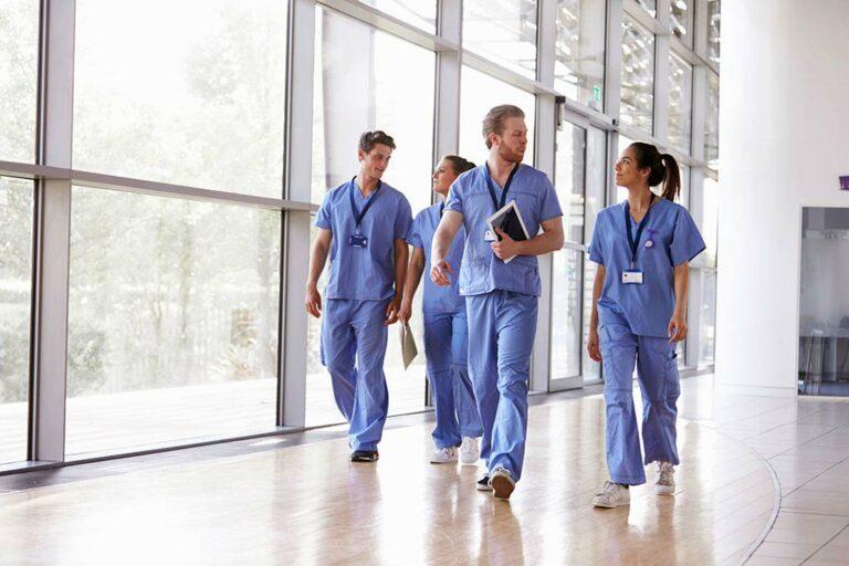 medical edu