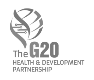 g20 health and development